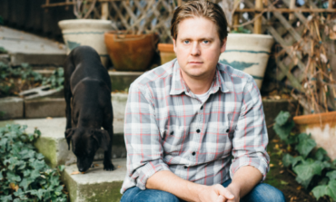 Tim Heidecker Announces New Album Fear of Death Featuring Weyes Blood and The Lemon Twigs for September 2020 Release and Shares Studio Shot Video for Title Track