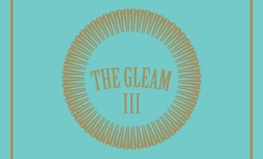Album Review: The Avett Brothers – The Third Gleam