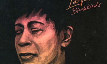 Album Review: Bettye Lavette - Blackbirds