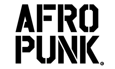 Afropunk Announces 2020 Festival Will Be Online with Digital Planet Afropunk
