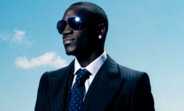 Want to Visit Wakanda? Akon Plans To Spend $6 Billion Building a Real-Life City in Senegal Inspired by the Fictional Black Panther Country