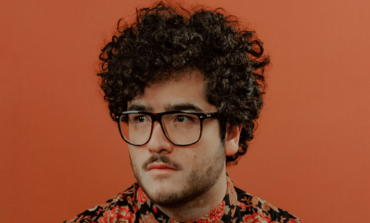 Feel that 'Moon Love' with Boombox Cartel at Alameda County Fairgrounds on 10/24