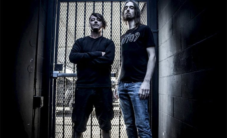 Dirk Verbeuren of Megadeth and Mitch Harris of Napalm Death's Project Brave the Cold Announces New Album Scarcity for October 2020