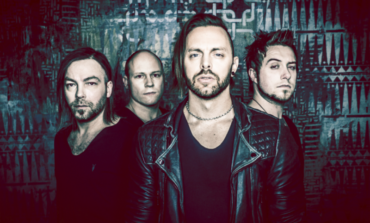 Bullet For My Valentine Push Back Release of Upcoming New Album To November
