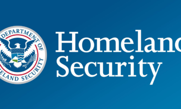Department of Homeland Security Increases Visa Fees for Foreign Touring Artists