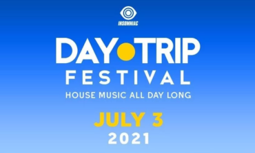 Insomniac's Brand-New Day Trip Festival 2021 Sells Out in 90 Minutes Without a Lineup Announced