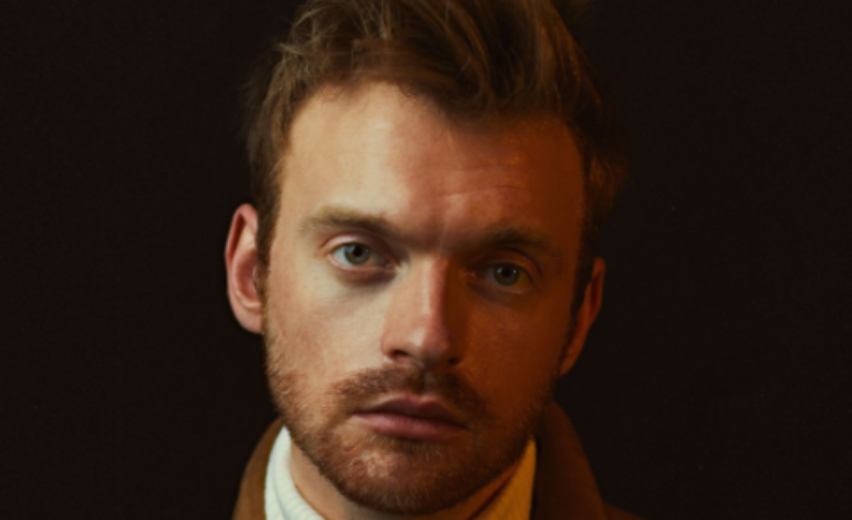 """Finneas Greets """"Another Year"""" in New Holiday Song"""