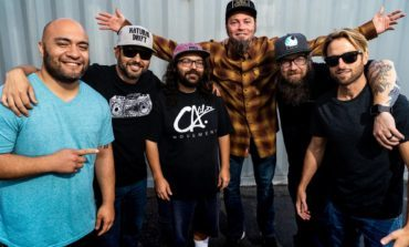 Summer Roots Craft Beer and Music Festival with Fortunate Youth and The Expendables at Oak Canyon Park 6/26/21