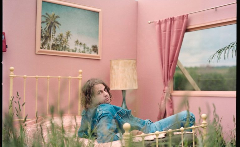 Live Stream Review: Kevin Morby Performs Oh My God in Full to Wrap Up Solo Virtual Show Series