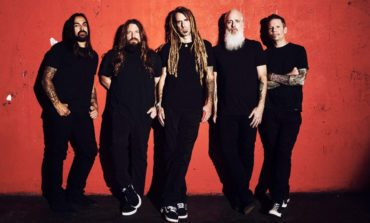 Live Stream Review: Lamb of God Performs Ashes of the Wake In Full