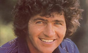 RIP: Country Musician and Elvis Presley Songwriter Mac Davis Dead at 78