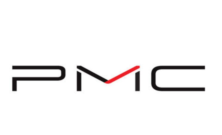 Billboard and Rolling Stone Parent Companies Penske Media Corporation and MRC Entertainment Enter Partnership Agreement