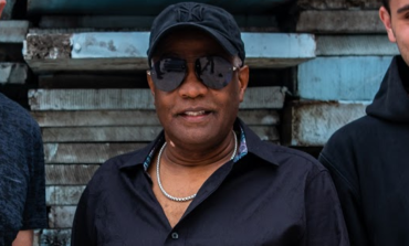"RIP: Kool & the Gang Co-Founder Ronald ""Khalis"" Bell Dead at 68"