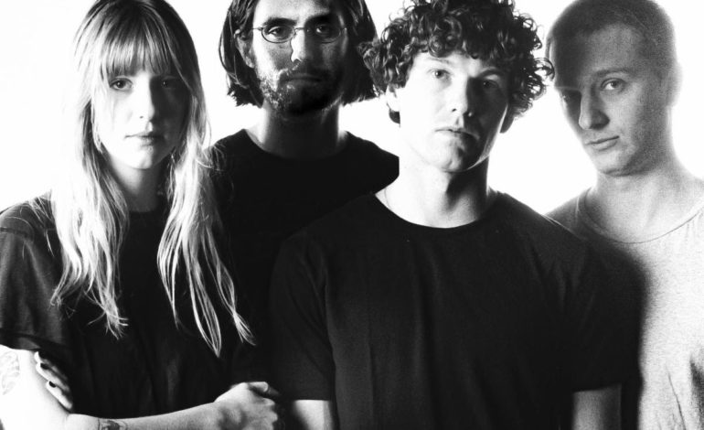 """Slow Pulp Shares Melodic New Song """"Montana"""""""