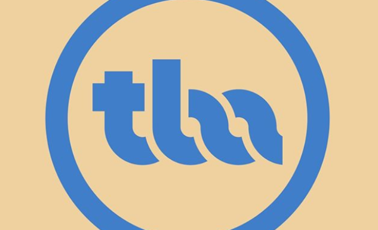 Former Paradigm Employees Form New Company TBA Agency with Roster Including Tycho, Alvvays, Chvrches, Courtney Barnett and Caribou