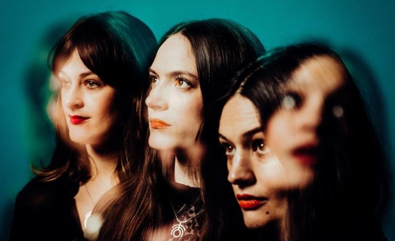 The Staves Announce New Album Good Woman for February 2021 Release and Shares Title Track