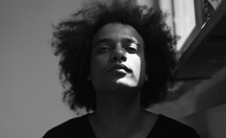 Zeal & Ardor Announce New EP Wake Of A Nation For October 2020 Release