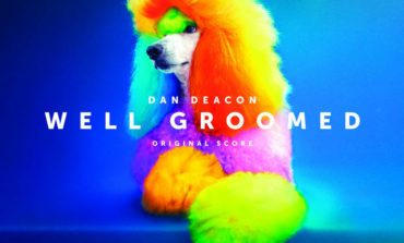 Album Review: Dan Deacon - Well Groomed