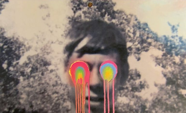 Album Review: The Flaming Lips – American Head