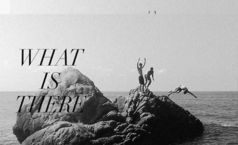 Album Review: Delta Spirit – What Is There