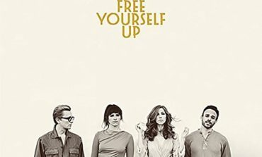 Album Review: Lake Street Dive - Free Yourself Up