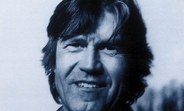 RIP: Billy Joe Shaver, Outlaw Country Songwriter and Writer of Waylan Jennings' Honky Tonk Heroes