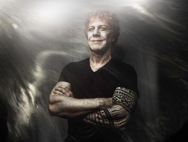 Danny Elfman Announces Double LP Big Mess, First New Album in 37 Years for June 2021 Release