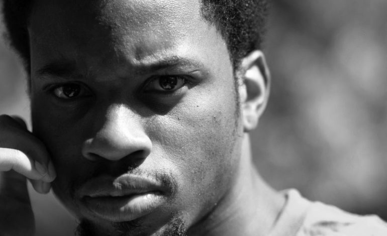 """Denzel Curry Releases Hard Hitting New Track """"Live From The Abyss"""""""