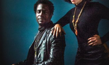 """mxdwn PREMIERE: Imani Coppola and Ray Angry Take to the Streets to Raise Awareness For Black Lives Matter In New Video for """"WTML (Don't Shoot)"""""""