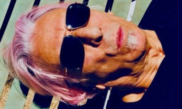 """John Cale Shares Laid Back New Track """"Lazy Day"""""""