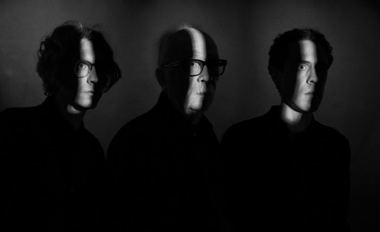 John Carpenter Announces New Album Lost Anthems III: Alive After Death