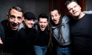 Brew Ska Ska Craft Beer and Music Festival Announces 2021 Lineup Featuring Less Than Jake, Hepcat and The Toasters