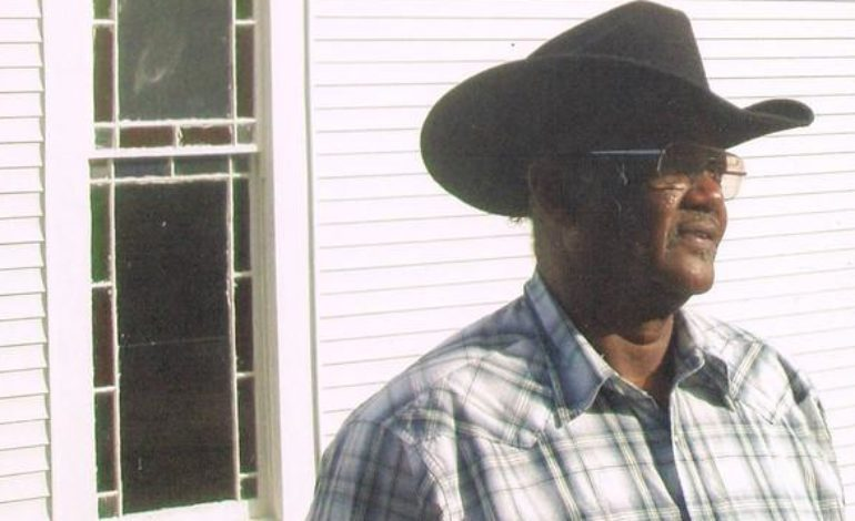 RIP: Memphis Blues Musician Rev. John Wilkins Dead at 76 After Battle with COVID-19
