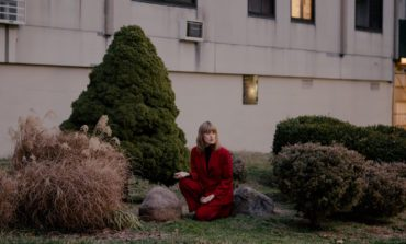 """The Weather Station Announces New Album Ignorance for February 2021 Release and Shares New Song """"Tried To Tell You"""""""