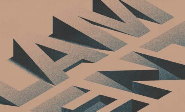 Album Review: Touche Amore - Lament
