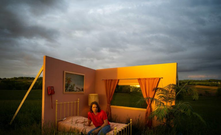 Album Review: Kevin Morby – Sundowner