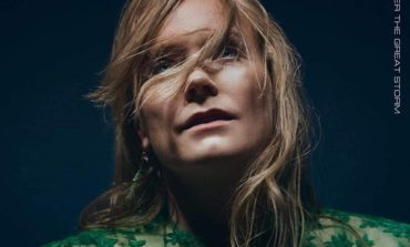 Album Review: Ane Brun - After the Great Storm