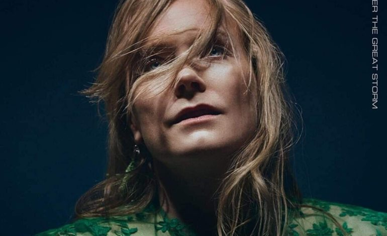 Album Review: Ane Brun – After the Great Storm