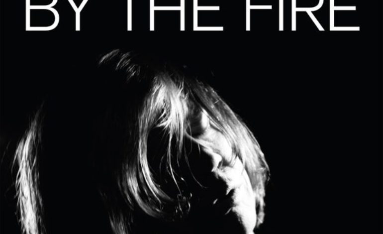 Album Review: Thurston Moore – By the Fire