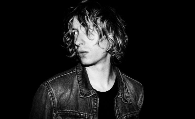 """Daniel Avery Shares New Singles """"Into The Arms Of Stillness"""", """"Into The Voice Of Stillness"""" And """"Petrol Blue"""""""