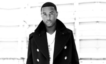 Jeremih Remains On Ventilator In ICU Following COVID-19 Diagnosis In New Update From Family