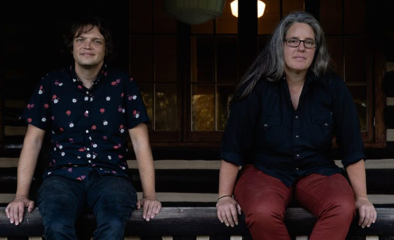 Marisa Anderson & William Tyler Team Up and Sign to Thrill Jockey and Announce Plans for New Album in 2021