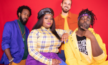 """Tank and The Bangas Release Video for Soulful New Song """"To Be Real"""" Featuring Hasizzle, Keedy Black and Big Choo"""