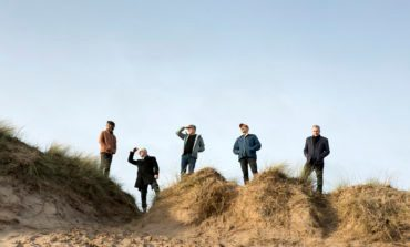 """Teenage Fanclub Perform to an Empty Gymnasium in New Video for """"In Our Dreams"""""""