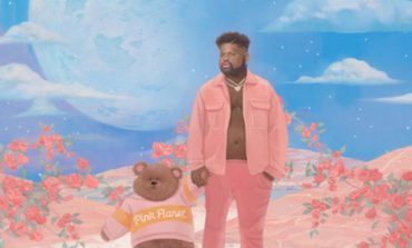Album Review: Pink Sweat$ - The Prelude
