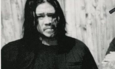Late Deftones Bassist Chi Cheng to Release Live Spoken Word Album in January 2020