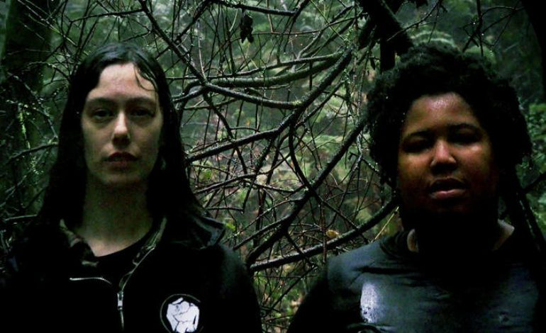 """Divide and Dissolve Shares Lo-Fi Video for Churning New Song """"Prove It"""""""
