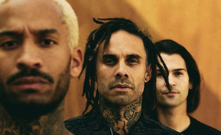 Fever 333, Working Men's Club, The Snuts and More to Play F*CK 2020! A New Year's Eve Live Stream Concert