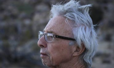 RIP: Influential Ambient Musician Harold Budd Dead at 84 from COVID-19