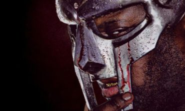 """MF DOOM Teams up with Flying Lotus for """"Lunch Break"""" and BadBadNotGood for """"The Chocolate Conquistadors"""" from Grand Theft Auto Update"""